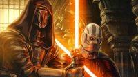 Нові «Зоряні війни» знімуть по грі «Зоряні війни»