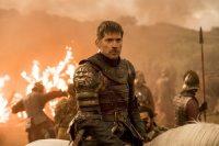 «Гра престолів»: шокувала глядачів рука одного з персонажів