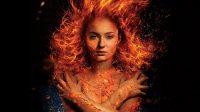 Джессіка Честейн і Джеймс Макевой - про «Люди Ікс: Темний Фенікс»