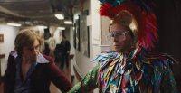 Скандал з «Рокетменом»: фільм хвалять, незважаючи на видалення низки відвертих сцен