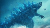 «Годзілла: Король монстрів»: чим здивують чудовиська на великому екрані