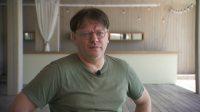 Інтерв'ю «Фільм Про». Валерій Тодоровський про «Одесу»: «Кожна дрібниця, кожна деталь, кожна ложечка, чашка – все було справжнє»