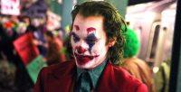 Новий «Джокер» буде кривавим, а Бетмену доведеться протистояти кільком лиходіям
