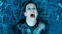 Чого зірки російського кіно чекають від «Вторгнення» Федора Бондарчука