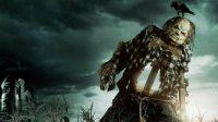 «Страшні історії для розповіді в темряві» - другий дубльований трейлер змусить вас боятися