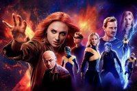 «Люди Ікс: Темний Фенікс»: 5 причин подивитися фільм