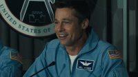 «До зірок»: дивіться новий трейлер космічного трилера з Бредом Піттом
