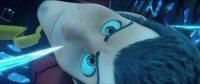 Дивіться трейлер першого CG-блокбастера франшизи «Люпен III». Не гірше, ніж у «Діснея»