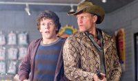 «Добро пожаловать в Zомбилэнд 2»: вийшов трейлер хоррор-комедія від авторів «Дэдпула»