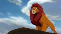 Що робити студії Disney, коли закінчаться мультфільми для ремейків
