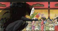 На фестивалі японської культури J-Fest пройде лекція про Хаяо Міядзакі