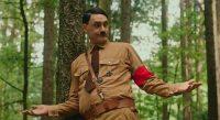 «Кролик Джоджо»: вийшов трейлер комедії, яку напевно заборонять в Росії
